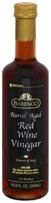 Mizkan Red Wine Vinegar Barrel Aged