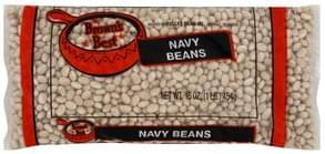 Browns Best Navy Beans