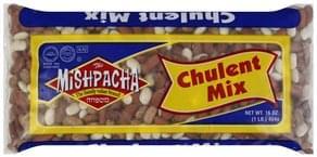 Mishpacha Chulent Mix