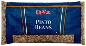 Hy Vee Pinto Beans