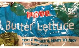 Hy-Vee Butter Lettuce