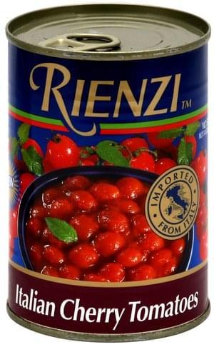 Rienzi Italian Cherry Tomatoes - 14 oz