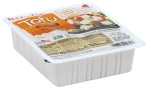 House Foods Tofu Cubed