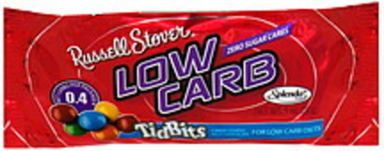 Russell Stover TidBits - 1 oz