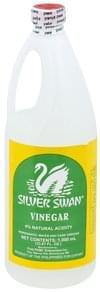 Silver Swan Vinegar