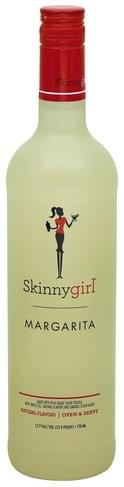 Skinnygirl Margarita - 750 ml