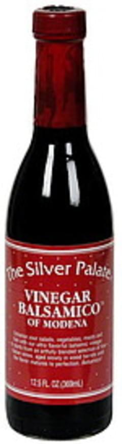 Silver Palate Vinegar Balsamico of Modena