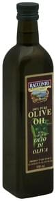 Racconto Olive Oil 100% Pure