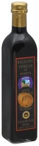 Racconto Vinegar Balsamic, of Modena