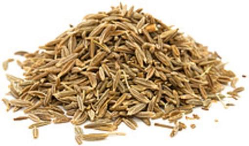 USDA Spices