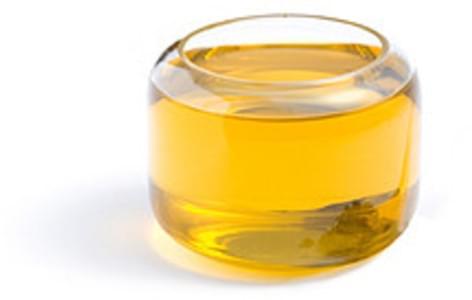 USDA Oil  safflower  salad or cooking  linoleic