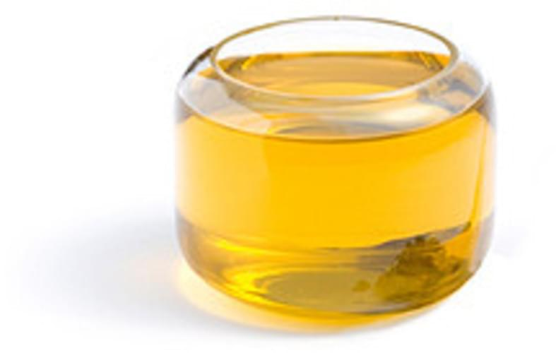 USDA  safflower  salad or cooking Oil - 1 tbsp