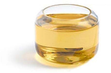 USDA Oil