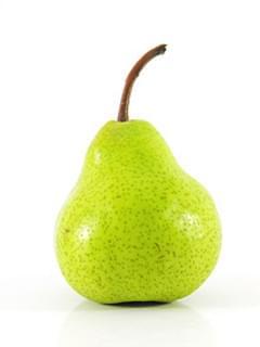 USDA Pears