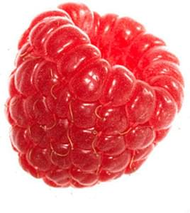 USDA Raspberries