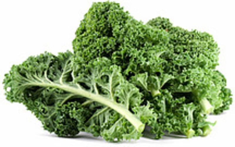 USDA Kale - 1 c