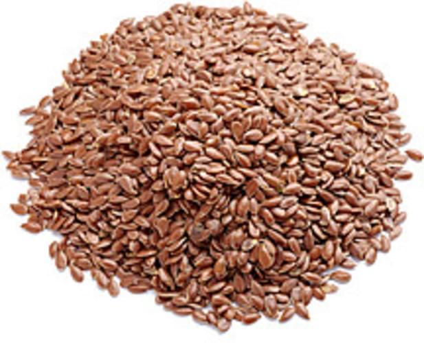 USDA Seeds  flaxseed Flaxseed - 1 tbsp