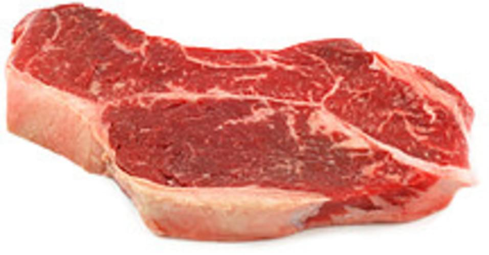 """USDA  top sirloin  steak  separable lean and fat  trimmed to 1/8"""" fat  all grades Beef - 4 oz"""