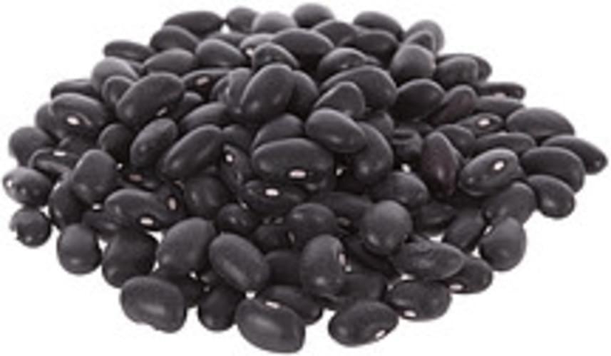 USDA  black  mature seeds Beans - 1 c