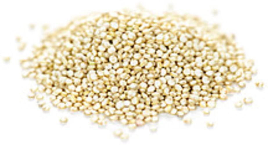 USDA Quinoa - 1 c