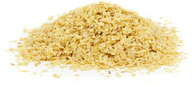 USDA Wheat germ