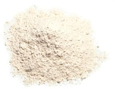 USDA Wheat flour