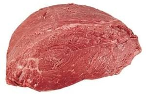 USDA Beef Beef Sirloin Roast, USDA Choice