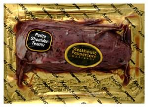 Ranchers Reserve Beef Steaks Loin Tri Tip Steak, Boneless