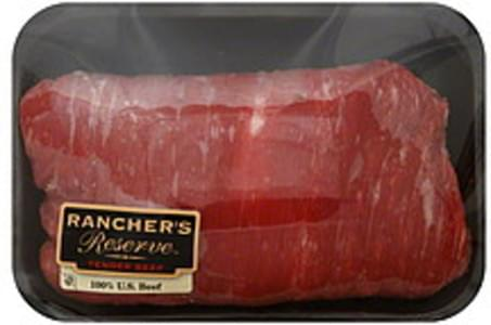 Ranchers Reserve Beef Flank Steak