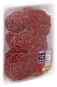 USDA Beef 95% Lean Ground Beef