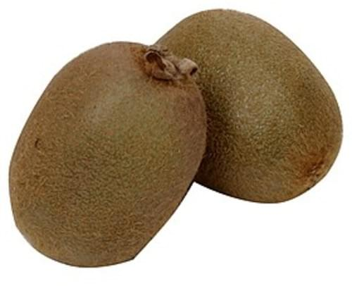 Wegmans Tropical Kiwifruit Fresh Fruit - 1 ea