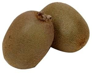 Wegmans Fresh Fruit Tropical Kiwifruit
