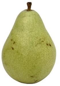 Wegmans D'Anjou Pears