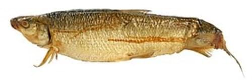 Wegmans Acme Smoked Whitefish - 1 lb