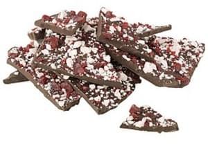 Wegmans Chocolate Bulk Bark