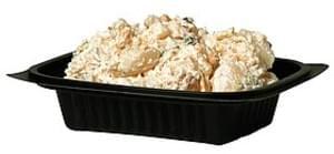 Wegmans Baked Potato Salad
