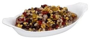 Wegmans Arizona Corn Salad