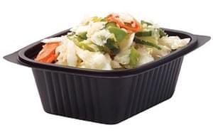 Wegmans Claremont Salad