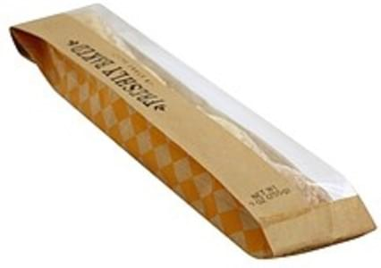 Signature Select French Baguette Rustic