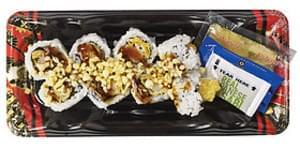 Wegmans Asian Food Super Skinny Rice Roll