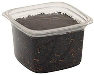 Fairway Black Tea Red Fruits