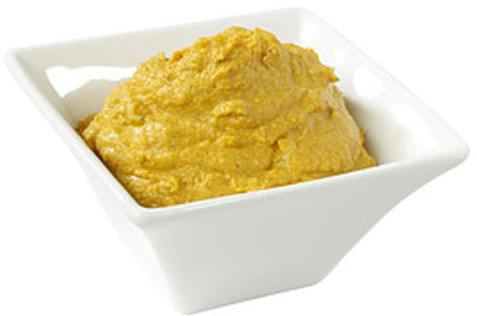 Wegmans Roasted Red Pepper Hummus - 1 lb
