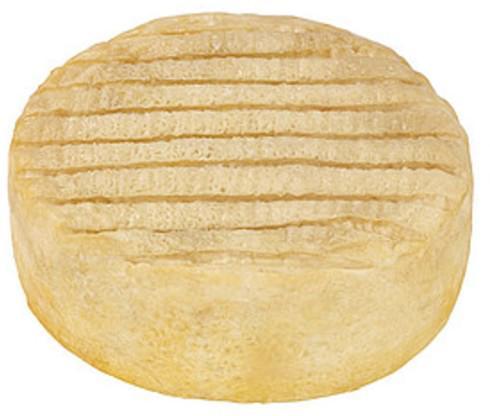 Wegmans Cave Ripened Bourbon Washed Pie d'Angloys Frozen Cakes & Pies - 1 ea