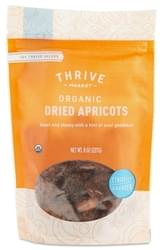 Thrive Market Organic Dried Apricot