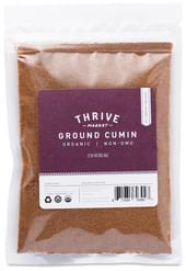 Thrive Market Organic Ground Cumin