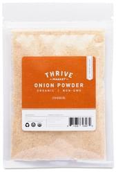 Thrive Market Organic Onion Powder