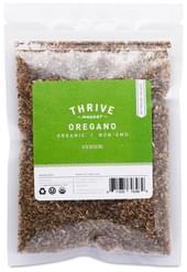 Thrive Market Organic Oregano
