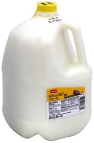 Giant Milk Fat Free