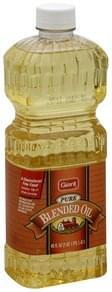 Giant Blended Oil Pure
