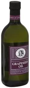 Cucina & Amore Grapeseed Oil